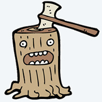 Stumplicker's Avatar